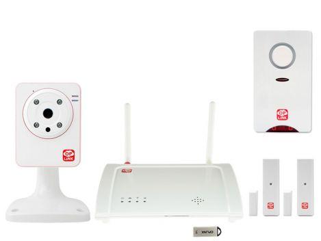 sistem-de-securitate-inteligent-op-link-alarma-supraveghere-135